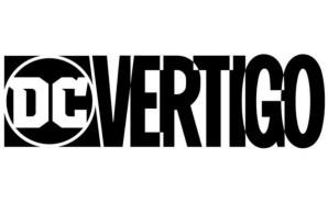 DC anuncia fim do selo Vertigo e outros