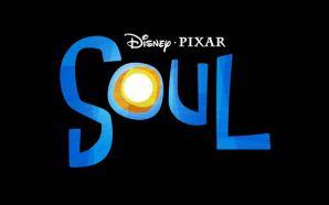 Pixar anuncia Soul, seu novo filme que estreia em 2020