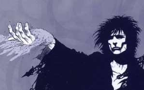 Sandman | HQs de Neil Gaiman podem virar série na…