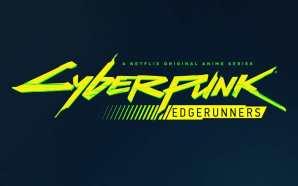 Cyberpunk 2077 | game terá anime na Netflix