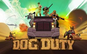 Review: Dog Duty | Um jogo que entrega uma divertida…