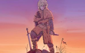 Zoom em Mangás: Vinland Saga | Uma obra que retrata…