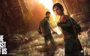The Last of Us | O que sabemos até agora…