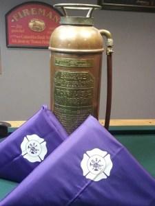 Purple_Flag