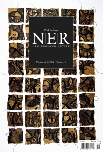 NER36-2frontcover