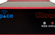CloudIQ – The next chapter in #connected software defined radios