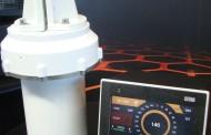 New Acom Remote Contro AR 400 at FHN HamFest