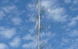 144MHz Two-way Trans-Atlantic Beacon (IO51dn) EI2DKH