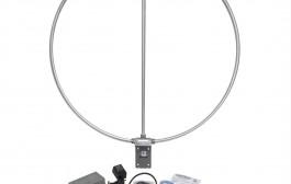 InLogis RF-PRO-1B Active Magnetic Loop Antennas RF-PRO-1B