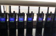 IRN – International Radio Network