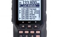 New! YAESU FTA-750L