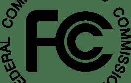 FCC Invites Comments on ARRL Technician Enhancement Proposal