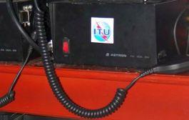 How ITU is strengthening emergency communications in the Americas