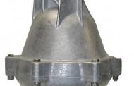 Hy-Gain T2X Tailtwister Series II – Antenna Rotator
