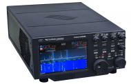 FlexRadio 6000 Series Progression and Evolution