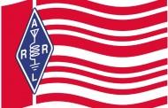 ARRL and FCC Sign Memorandum to Implement New Volunteer Monitor Program
