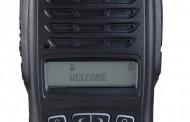 CS-750 DMR Radio