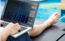 Intro to SmartSDR V3 – Flex Radio