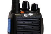 Quantun QP-2100 VHF and UHF