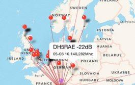RigExpert Stick 60kHz – 35MHz Analyzer - Nerfd net - RF News