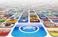 Top 5 Ham Radio App