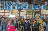 Dayton Hamvention Review – Ham Nation 403
