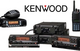 About Kenwood Communications [ Video ]