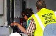 Radio Amateurs to Demonstrate Emergency Messaging Capabilities for Red Cross, FEMA
