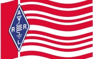 ARRL Executive Committee Establishes Ad Hoc Committee on Communications