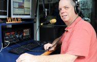 Paul Bourque, N1SFE, Joins ARRL Headquarters Staff as Contest Program Manager