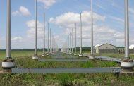 Over-the-Horizon Radars Continue to Plague Amateur Bands