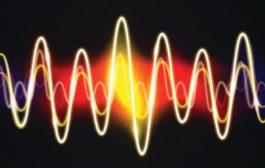 How To Fix A Ham Radio AC Ground Loop