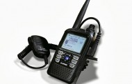 Icom ID-51 50th Anniversary version and ID-51 Plus Firmware Update Release E1