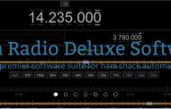 Ham Radio Deluxe version 6.6.0.236