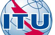 International Telecommunication Union Accepts EURAO as a Sector Member
