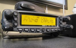 ARRL Board Pledges to Oppose French Proposal for 2 Meters