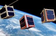 FCC Dismisses ARRL, AMSAT Requests in Small Satellite Proceeding