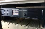 VA3XPR launches an all-digital Yaesu System Fusion repeater in Toronto