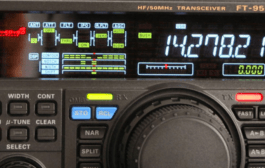 Noise Blankers and Noise Reduction -ARRL The Doctor is In