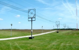 Transmission Line Calculator by AA3RL