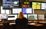 FCC Readies for Hurricane Dorian