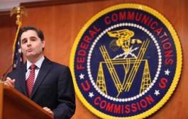 FCC Seeks to Streamline its Hearings Process
