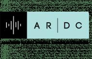 Amateur Radio Digital Communications Announces Grant to ARISS