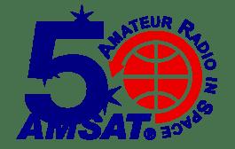 ANS-272 AMSAT News Service Bulletins for September 29