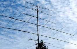 VHF 144MHZ Long Distance Propagation