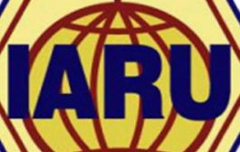 """IARU and Amateur Radio are Reaching """"an Inflection Point"""""""