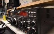 Maine Radio Amateurs Helping to Deploy AM Band Public Information Radio Service
