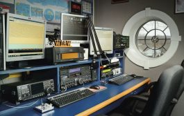 ARRL Reshapes its Podcast Offerings for 2020