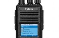 Tytera (TYT) MD-380 UHF 400-480MHZ Digital Radio (DMR)