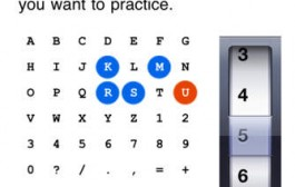 CWSpeed IOS App – The fun and efficient way of learning morse code